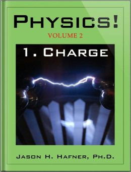 Physics! Vol2Ch1