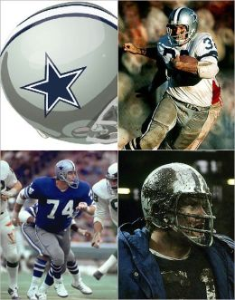 Dallas Cowboys 1970: A Game-by-Game Guide