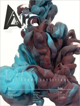 Arc 1.2: Posthuman Conditions