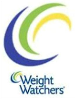 Weight Watchers Points Guide - Book One - Everyday Food Lists (A-O): Alcoholic beverages, Bacon, Bagel, Cantaloupe, and more… By writing down what you eat with the points, you can assess where you can make cutbacks as your weight drops.
