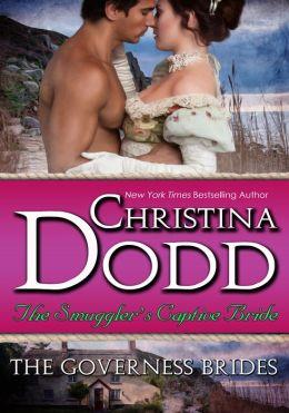 The Smuggler's Captive Bride