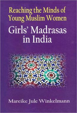 Girls' Madrasas in India