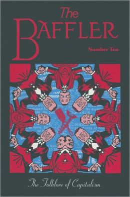 The Baffler No. 10