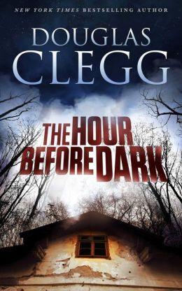 The Hour Before Dark