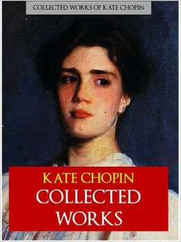 "an analysis of desirees baby a short story by kate chopin This list of important quotations from ""desiree's baby"" by kate chopin will help you work with the essay topics and thesis statements above by allowing you to support your claims."