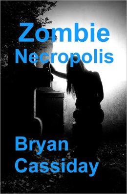 Zombie Necropolis