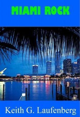 Miami Rock