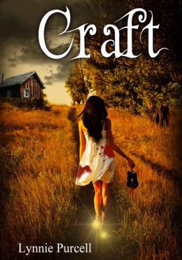 Craft (Cursed Trilogy: Book 1)