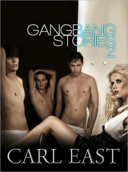 Gang Bang Stories 2