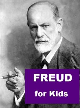 Freud for Kids