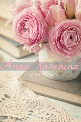 The Anna Karenina Companion (Includes Study Guide, Historical Context, Biography, and Character Index)