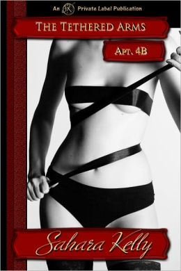 Apartment 4B - Tethered Arms Book 1