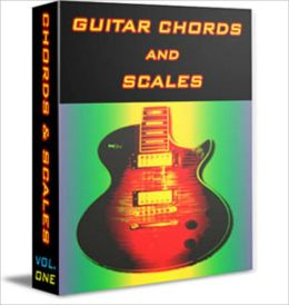 Guitar Cords and Scales