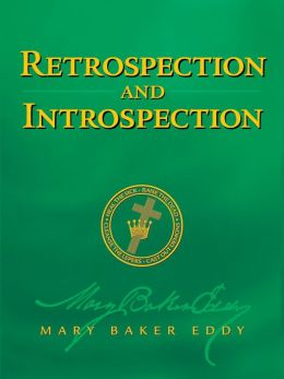 Retrospection and Introspection (Authorized Edition)