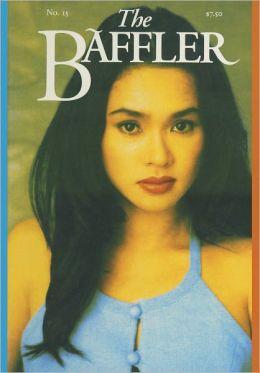 The Baffler No. 15
