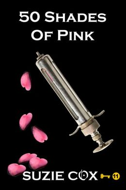 50 SHADES OF PINK: Doctor's Pretty Pet