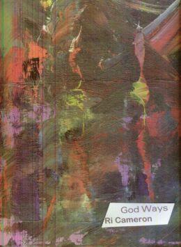 God Ways