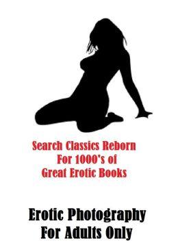 Nudes: Japanese Erotic Adult Nudes Photography 3 ( sex, porn, real porn, BDSM, bondage, oral, anal, erotic, erotica, xxx, gay, lesbian, handjob, blowjob, erotic sex stories, shemale, nudes Sex Manga Anime Erotic Fetish )