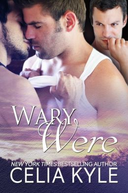 Wary Were (Gay Paranormal Shape Shifter Romance)