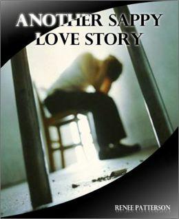 Otra triste Historia de Amor – El comienzo (Another Sappy Love Story)