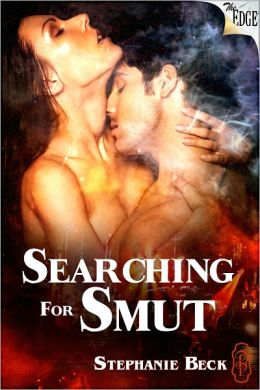 Searching for Smut