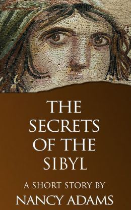 The Secrets of the Sibyl