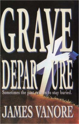 Grave Departure