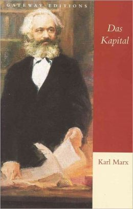 karl marx's criticisms on capitalism Karl marx and his critique of capitalism karl marx's theory of capitalism essay - karl marx's theory of capitalism even including criticisms.