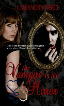 The Vampire in the Mirror