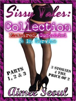 Sissy Tales Collection