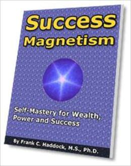 Success Magnetism