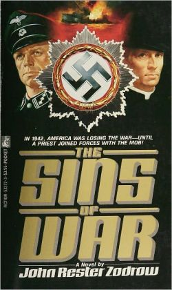 The Sins Of War