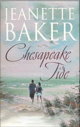 Chesapeake Tide