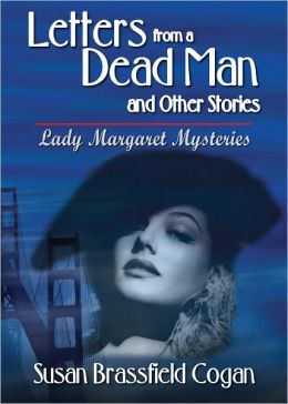 Letters from a Dead Man and Other Stories