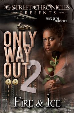 Only Way Out 2