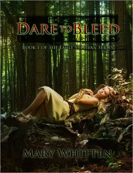 Dare to Bleed