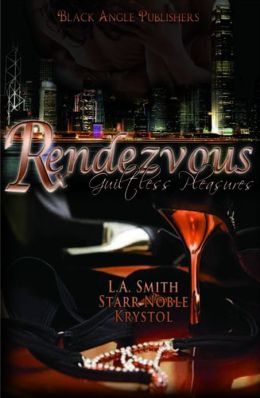 Rendezvous: Guiltless Pleasures