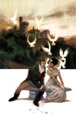 99 Cent Northanger Abbey