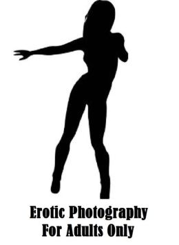Erotic Photography: X-Rated Adult Erotic Nudes Photography (Hentai, domination, Bare ass, sex, sexy, adult, xxx, nude, nude, erotic, erotica, breast, ass, blow job, she-male, Erotic Photography, Erotic Stories, Naked)