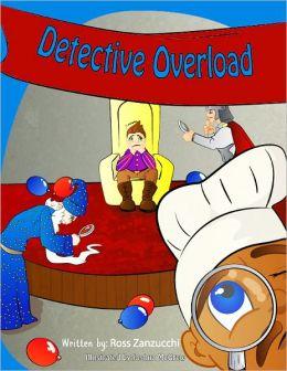 Detective Overload
