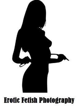 Nudes: Bondage Erotic Adult Nudes Fetish Photography ( sex, porn, real porn, BDSM, bondage, oral, anal, erotic, erotica, xxx, gay, lesbian, handjob, blowjob, erotic sex stories, shemale, nudes Sex Manga Anime Erotic Fetish )