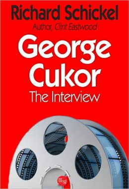 George Cukor: The Interview