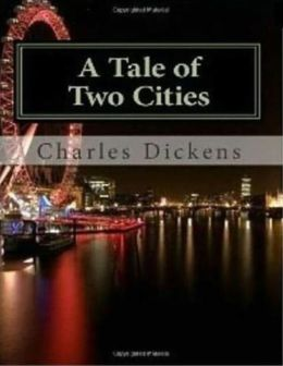 99 Cent A Tale of Two Cities