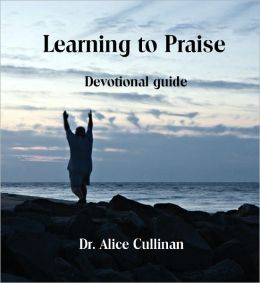 Learning How to Praise
