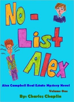 No-List Alex