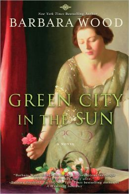 Green City in the Sun