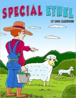 Special Ethel