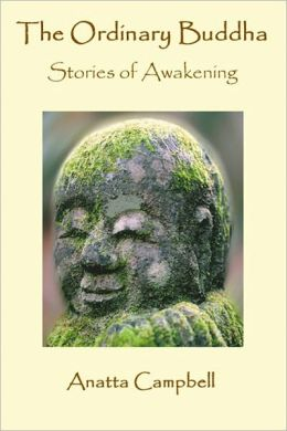 The Ordinary Buddha