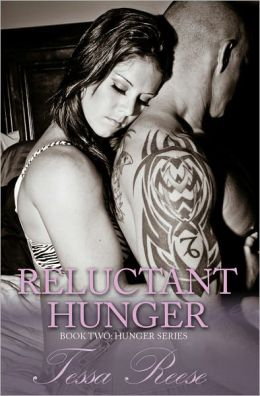 Reluctant Hunger