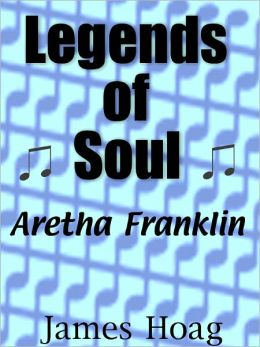 Legends of Soul - Aretha Franklin